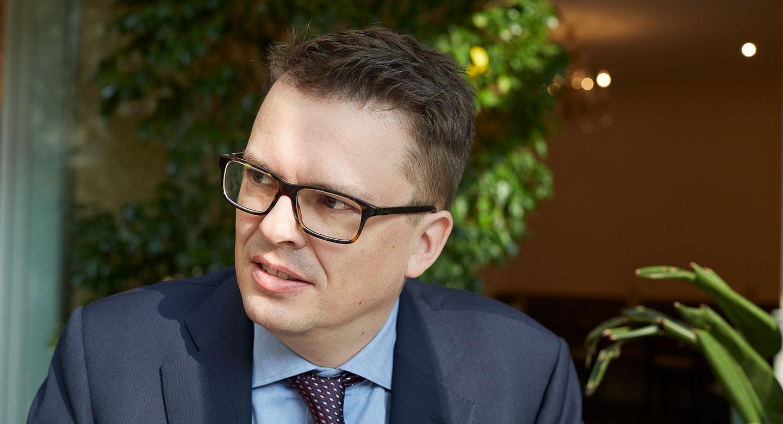 Dr. iur. Tobias Sedlmeier – Rechtsanwalt/Fachanwalt für IT-Recht